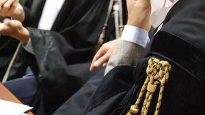Avvocati divorzisti a Cusano Milanino e divorzisti Milano