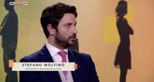 Avv. Stefano Molfino - Affido condiviso e diritto alla bigenitorialità