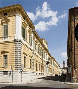 Avvocati Divorzisti - Tribunale di Cremona