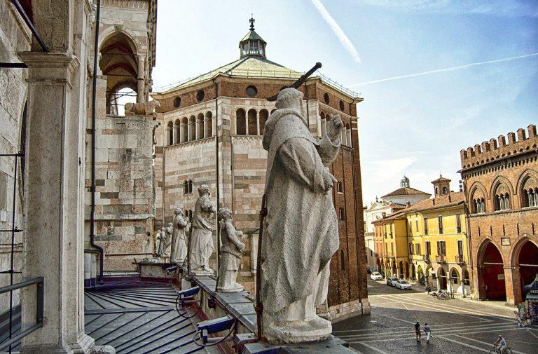 Avvocati divorzisti a Cremona