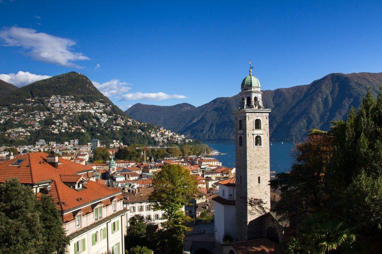 Avvocati divorzisti a Lugano