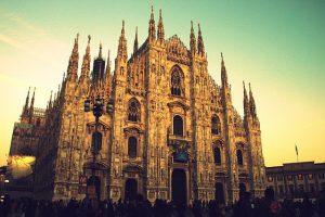 Avvocati divorzisti a Lugano e Milano