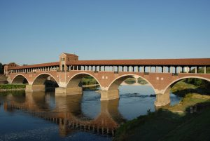 Avvocati divorzisti a Mortara e Pavia